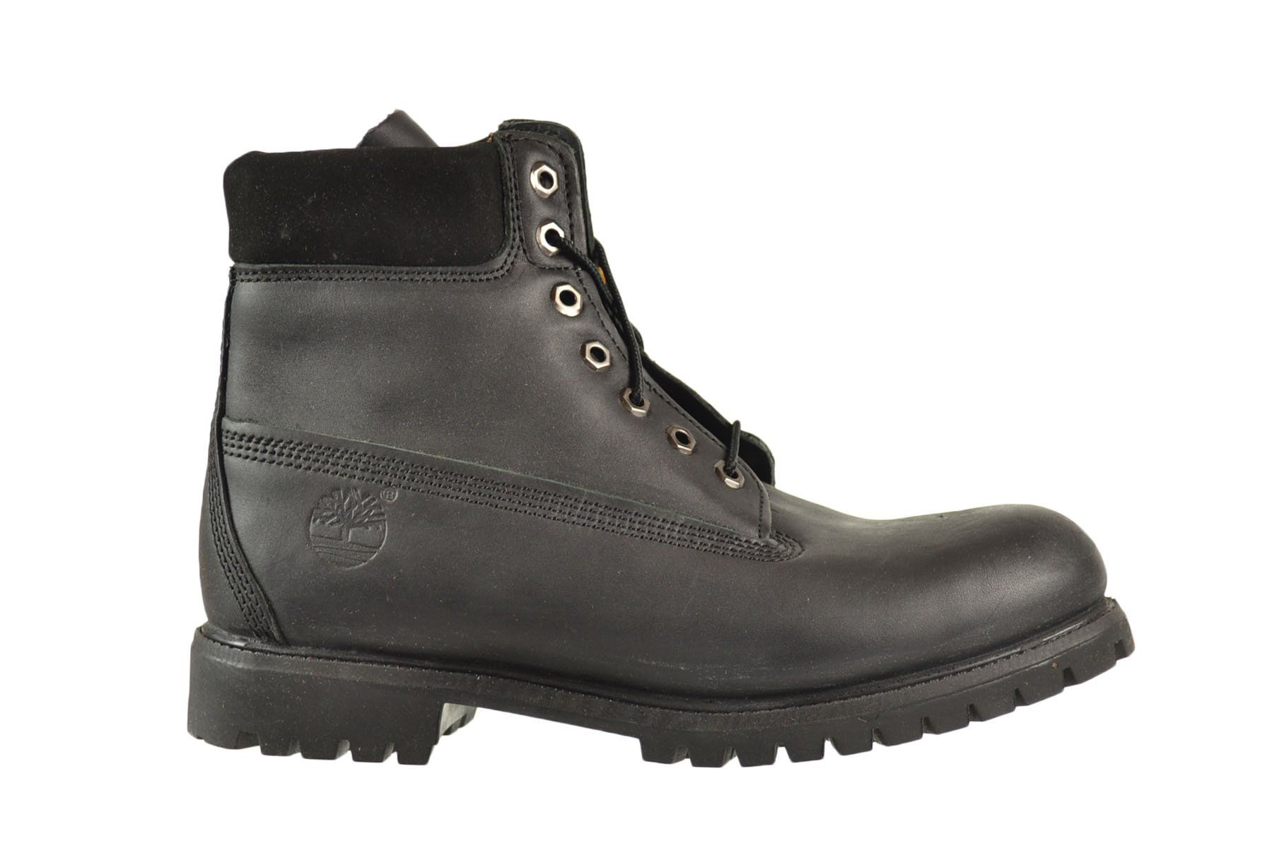 Pin on Timberland Work and Safety Shoes