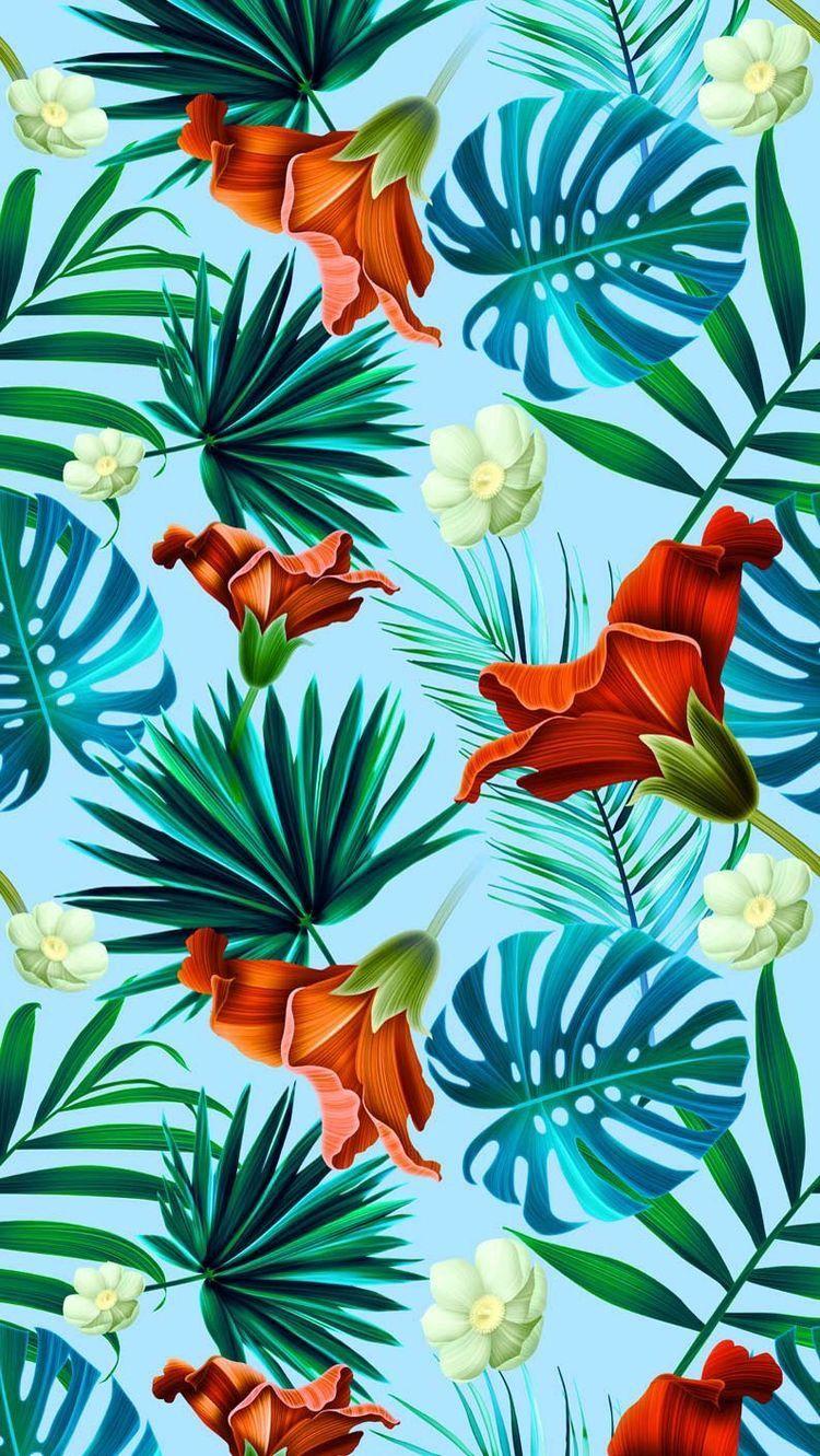 #tropicalpattern