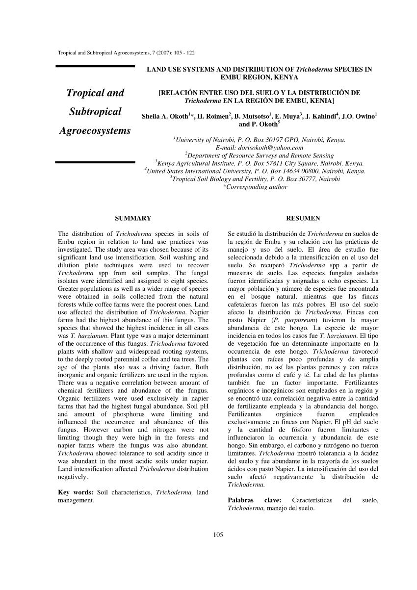 E Government Dissertation Ph Del Suelo De La The Best