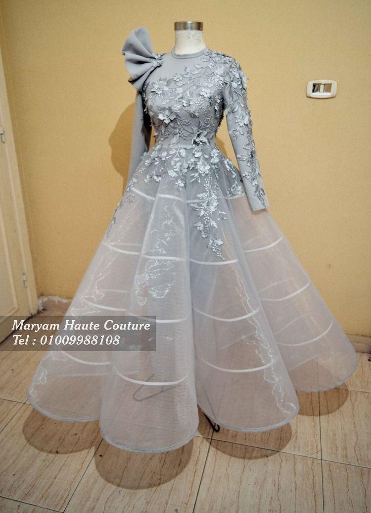 فساتين سواريه جوميه للمحجبات Dresses Sewing Dresses Fashion Dresses