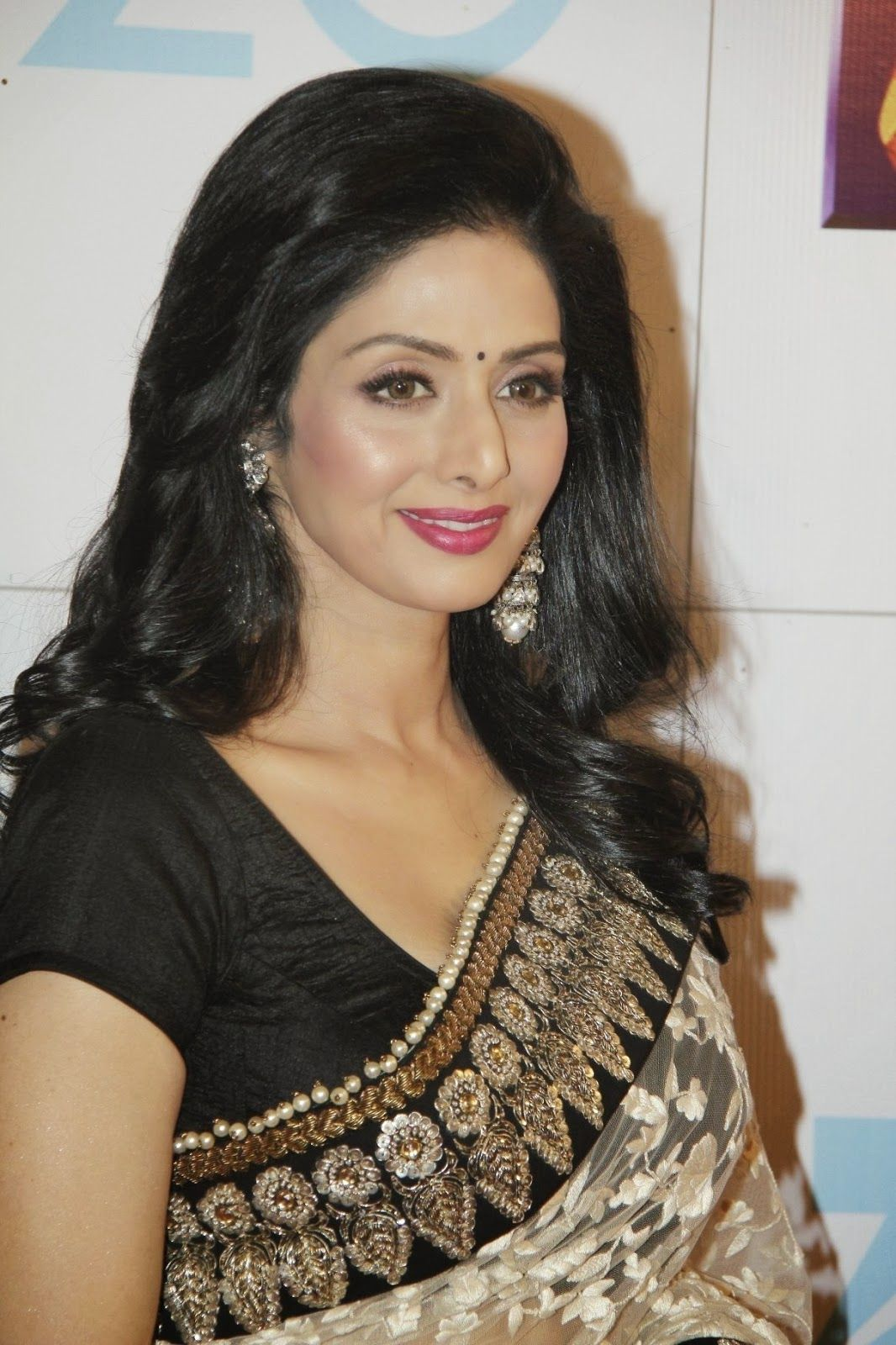 0adddb9f3a Hot Sridevi HD Wallpapers Images Pics And Photos Download
