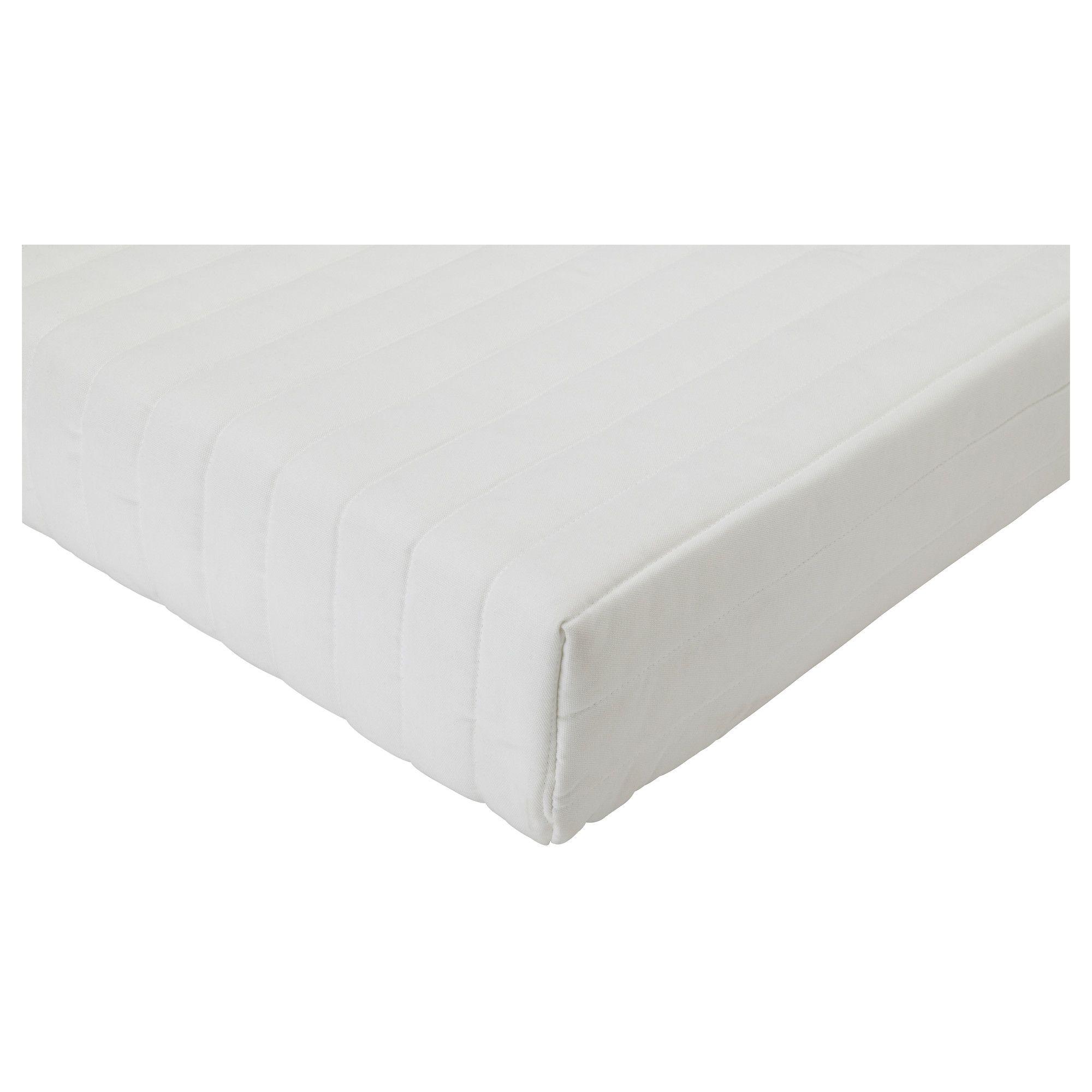 beddinge resmo mattress ikea furniture pinterest mattress storage beds and storage. Black Bedroom Furniture Sets. Home Design Ideas