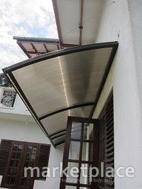 Pin by THE GALLERY 0094770500352 on Window Canopy By naturecare321@gmail.com | Pinterest | Window canopy & Pin by THE GALLERY 0094770500352 on Window Canopy By naturecare321 ...