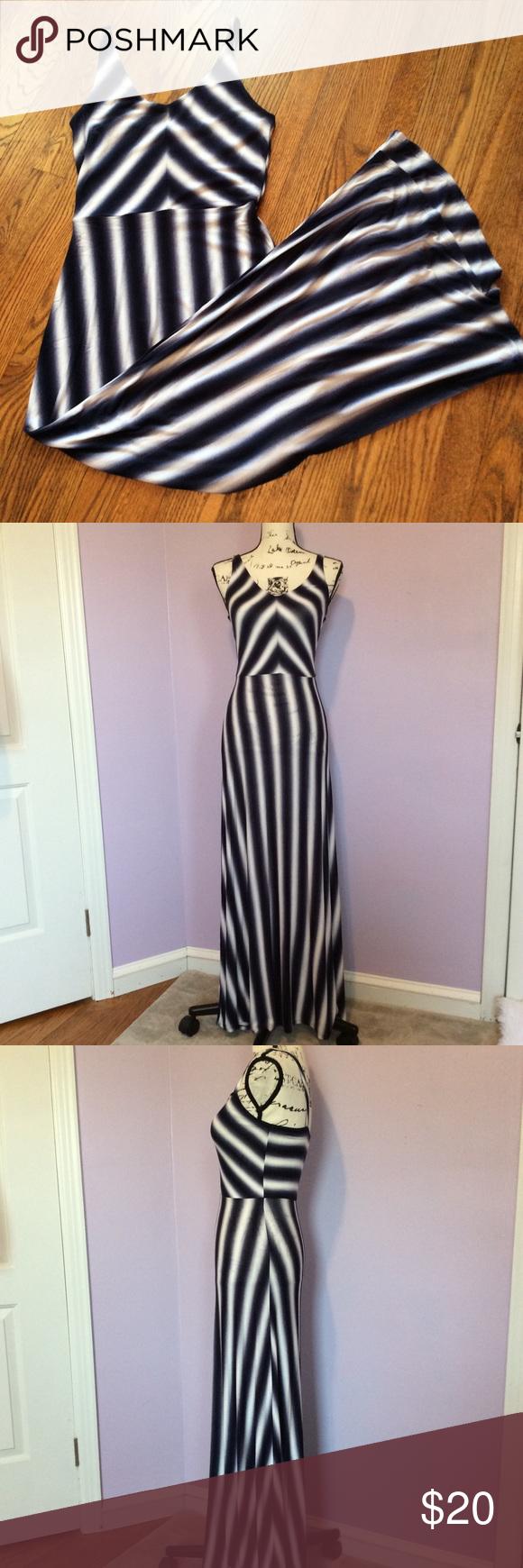 Gap Maxi Dress Gap Maxi Dress Maxi Dress Gap Dress [ 1740 x 580 Pixel ]
