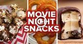 Movie Night Snacks #food #diy #HealthyLateNightSnacks #movienightsnacks Movie Ni... #movienightsnacks Movie Night Snacks #food #diy #HealthyLateNightSnacks #movienightsnacks Movie Ni...  #healthylatenightsnacks #latenightSnackseasy #movie #movienightsnacks #night #Snacks #movienightsnacks Movie Night Snacks #food #diy #HealthyLateNightSnacks #movienightsnacks Movie Ni... #movienightsnacks Movie Night Snacks #food #diy #HealthyLateNightSnacks #movienightsnacks Movie Ni...  #healthylatenightsnacks #movienightsnacks