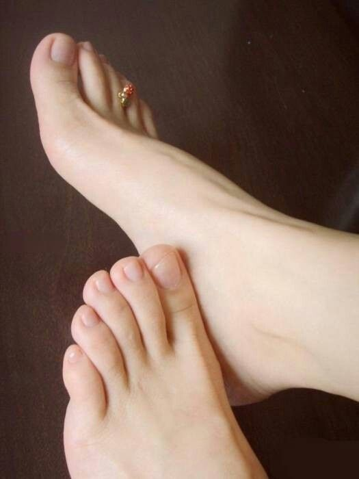 from Connor sexy naked women sexy feet hot ass