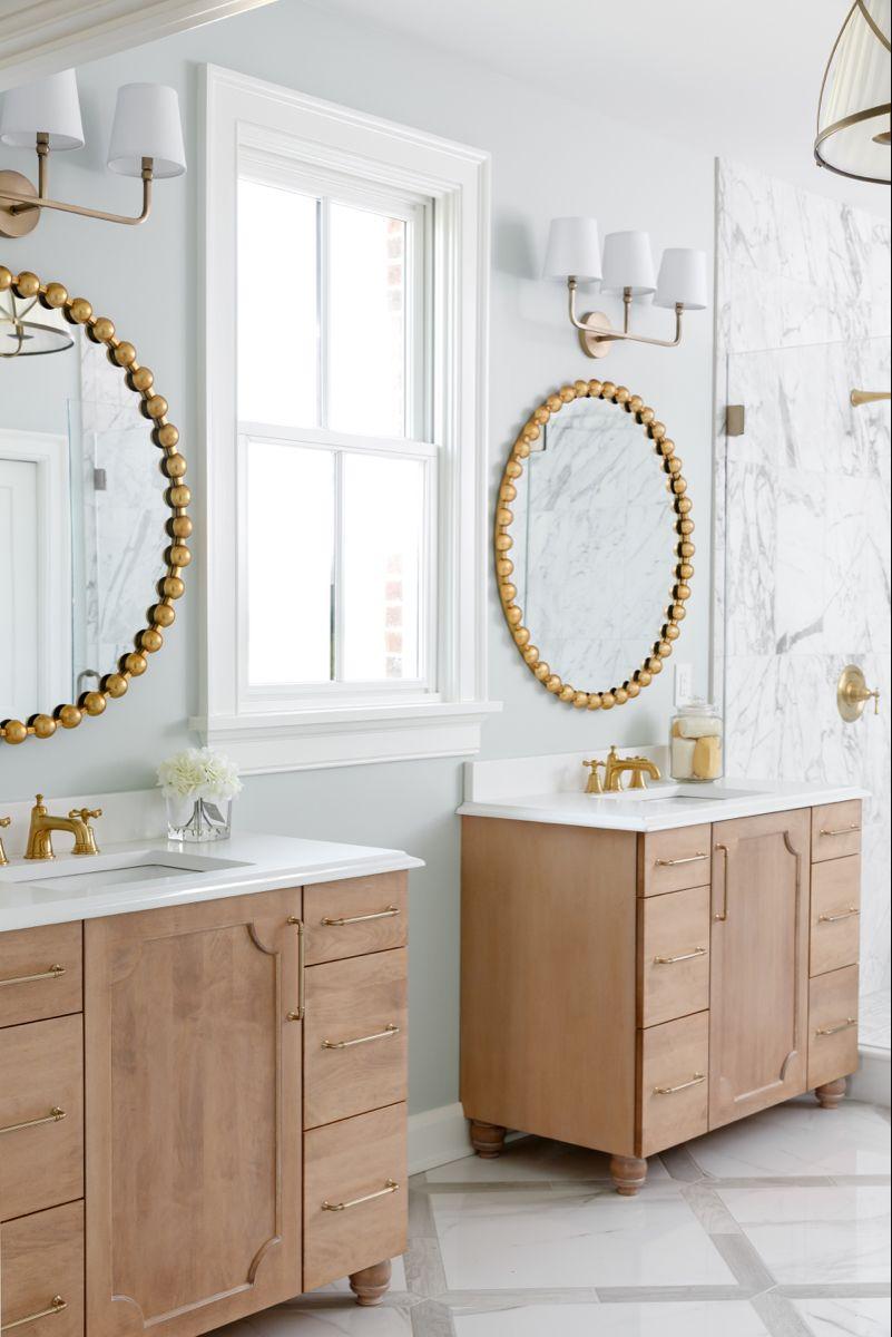 master bathroom in 2020  elegant bathroom bathroom linen