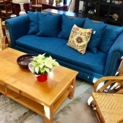 We Offer Only The Best Quality Consignment Furniture U0026 Home Décor At  Unbeatable Prices. Visit Our Louisville Consignment Shop And Design Your  Perfect Space.