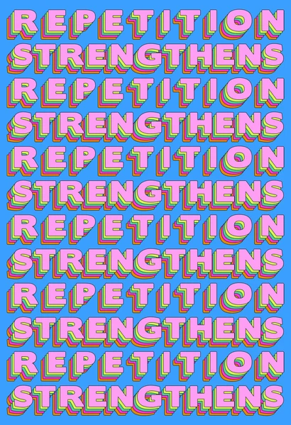 75 Motivational posters for your home, office and classroom (2021)