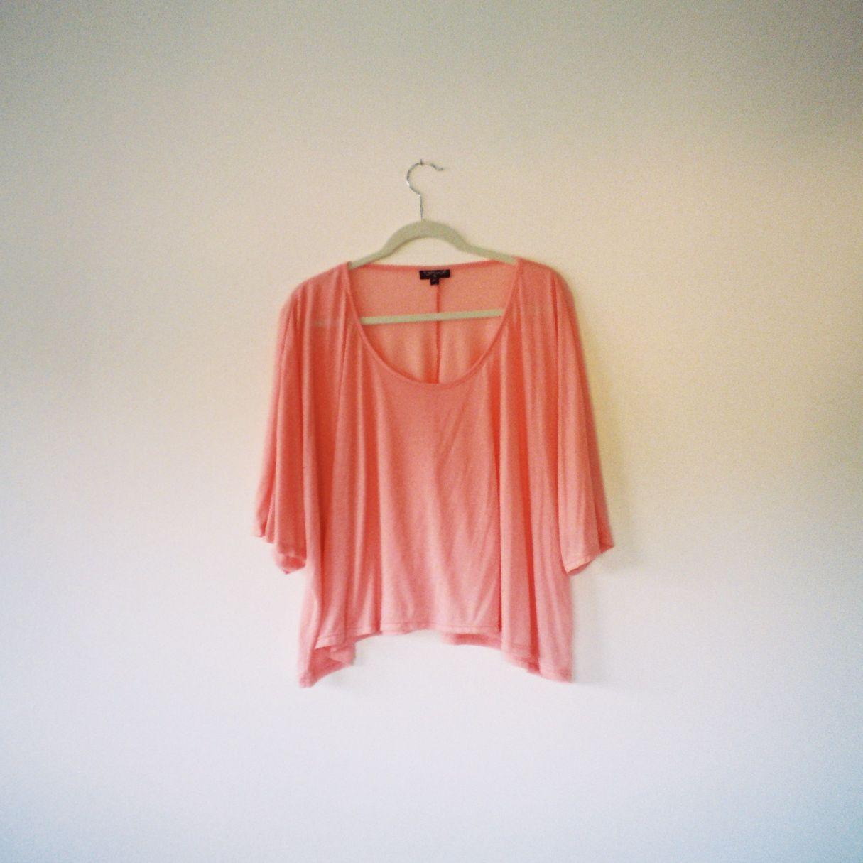 flowy shirts | clothes n stuff | Pinterest | Clothes, Fashion 101 ...