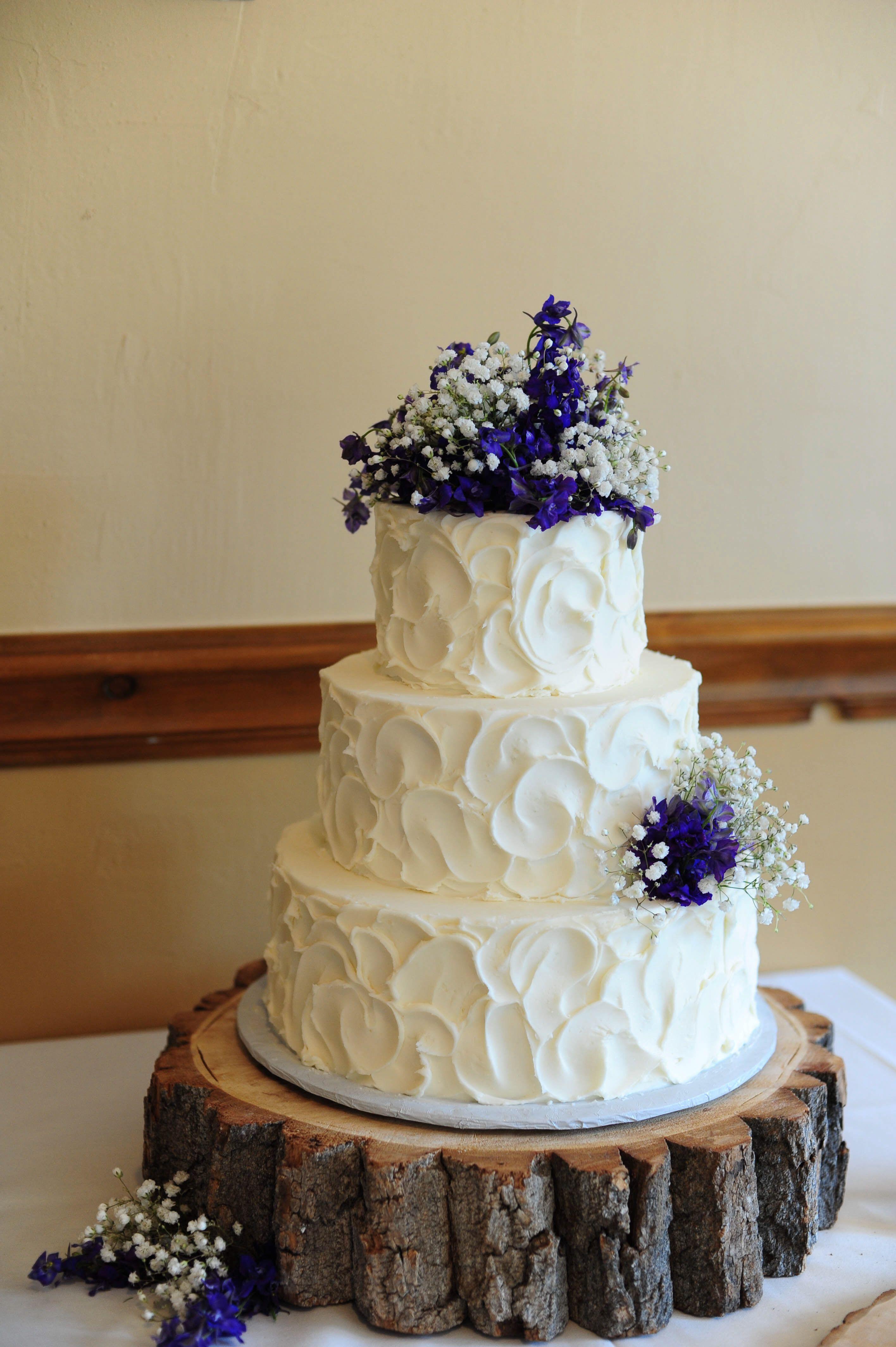 Non fondant cake | cakes | Pinterest | Fondant cakes, Cake and ...