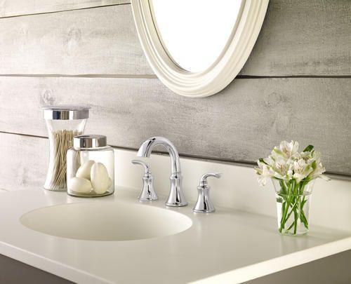 Pfister Solita 8 Bathroom Faucet At Menards Widespread Bathroom Faucet Bathroom Faucets Bath Faucet