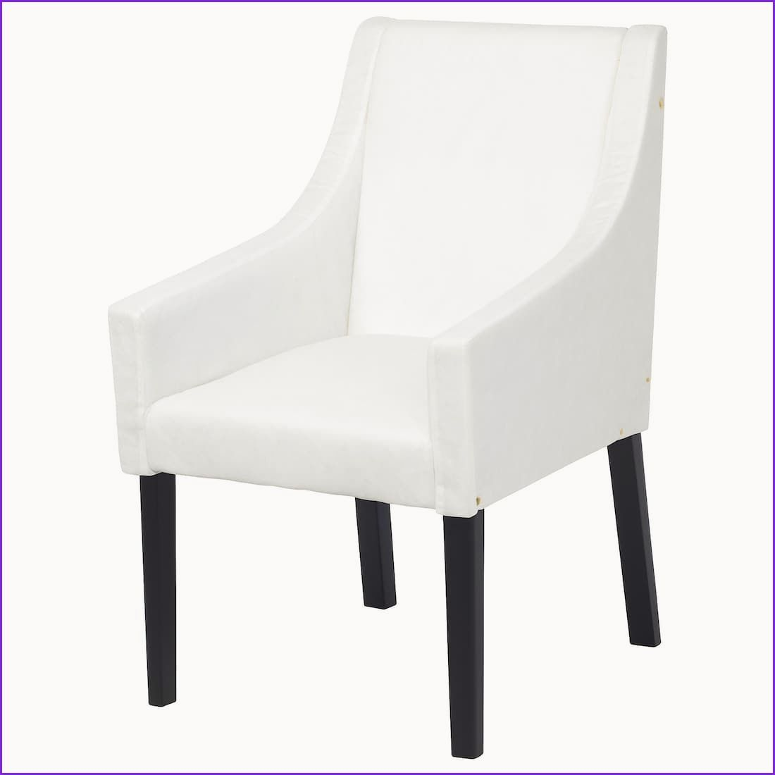 Awesome Accent Chairs Ikea Ikea Dining Chair Accent Chairs Ikea