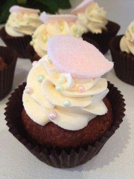 Amarula ja cupcakes sulavat suussa » Umami