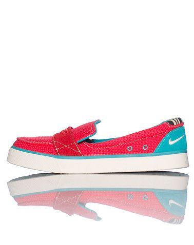 Nike Balsa Loafer | Shoes coupon, Shoes
