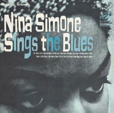 blues image.html