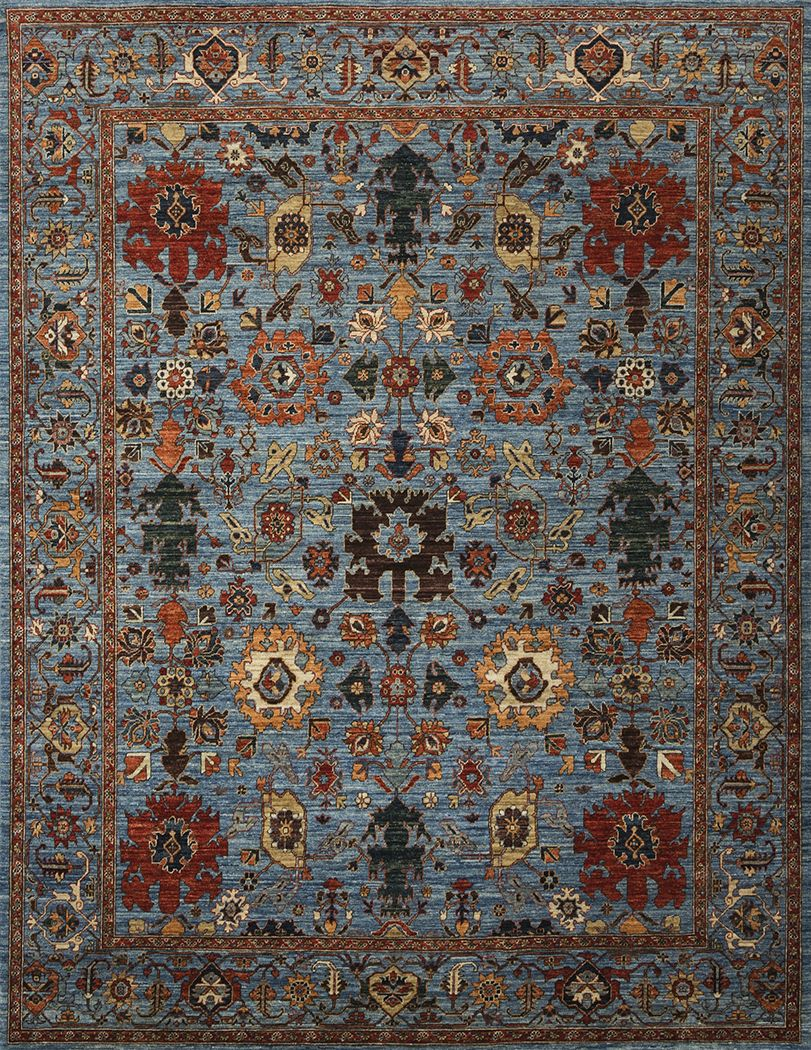 Traditional Rugs Archives Dover Rug Home Rugs Carpet