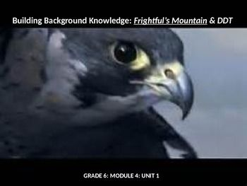 Nys cc 6th grade ela module 4 unit 1 frightfuls mountain nys cc 6th grade ela module 4 unit 1 frightfuls mountain publicscrutiny Images