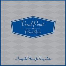 20 Byu Vocal Point Ideas Vocal Point Byu Vocal