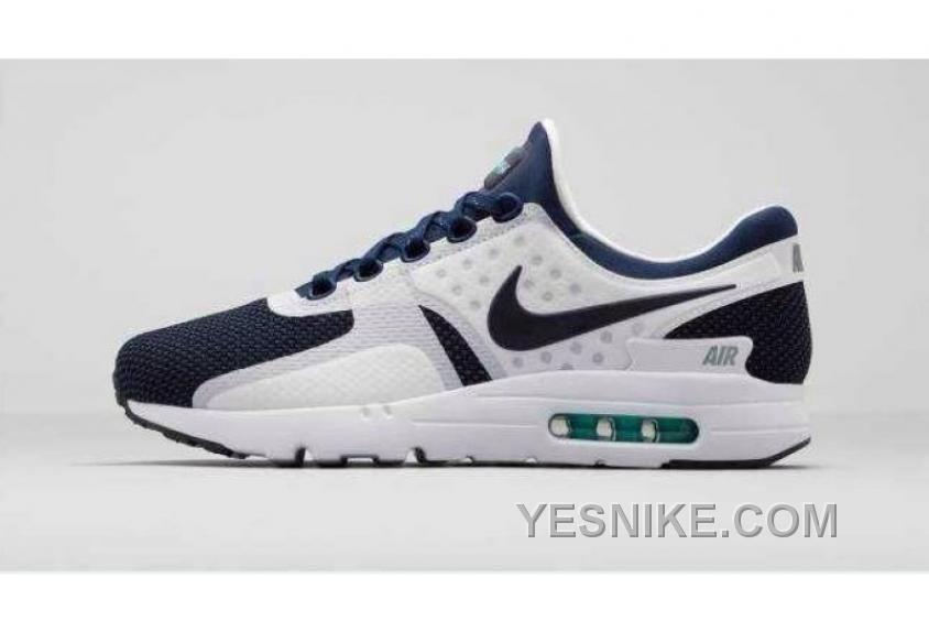 new styles 84288 41304 Reedmakickz Nike Air Max Zero QS Mens Sizes, Price 89.00 - Nike Shoes, Air  Jordan shoes