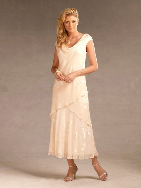 f80ea05dc2c3 Hawaiian Mother of Bride Dresses | not a member yet join now log in to  weddingwire