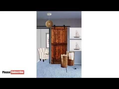 Sliding Bedroom Doors Inspirational Bedroom Decorating Ideas