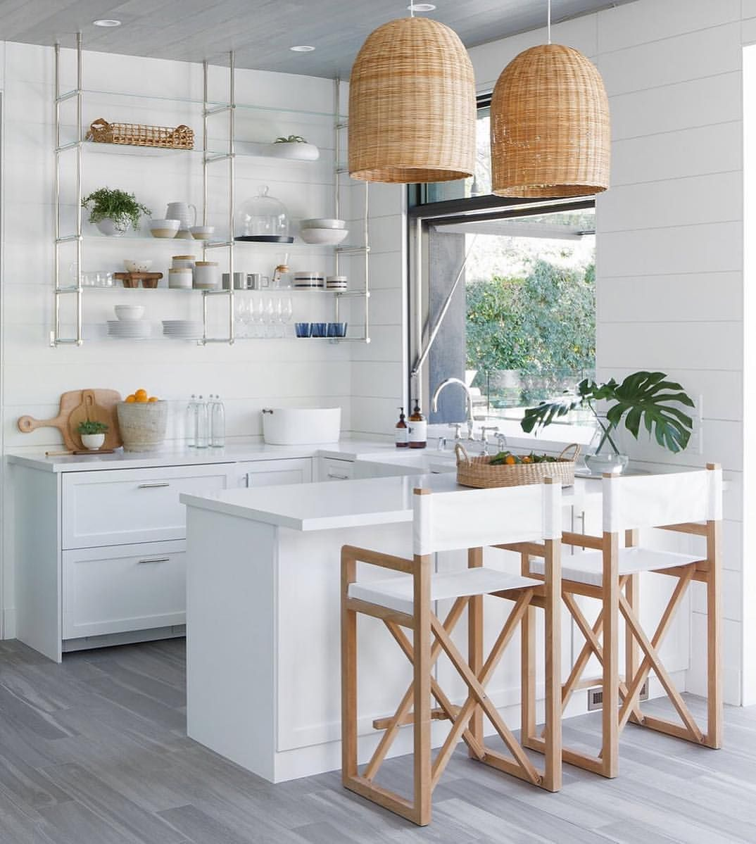 studio lifestyle white kitchen floating shelves kitchen white modern kitchen kitchen design on kitchen floating shelves id=25500