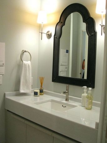 Bathroom Mirrors Dallas Texas The Most Utilitarian E With Total Of Performance Is Known As Toilet There Are Divergent Strategies To Decorate Your