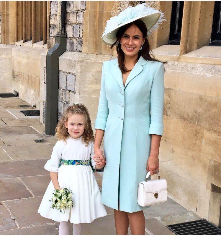 Catherine Walker &Co on in 2020 Royal dresses, Coat