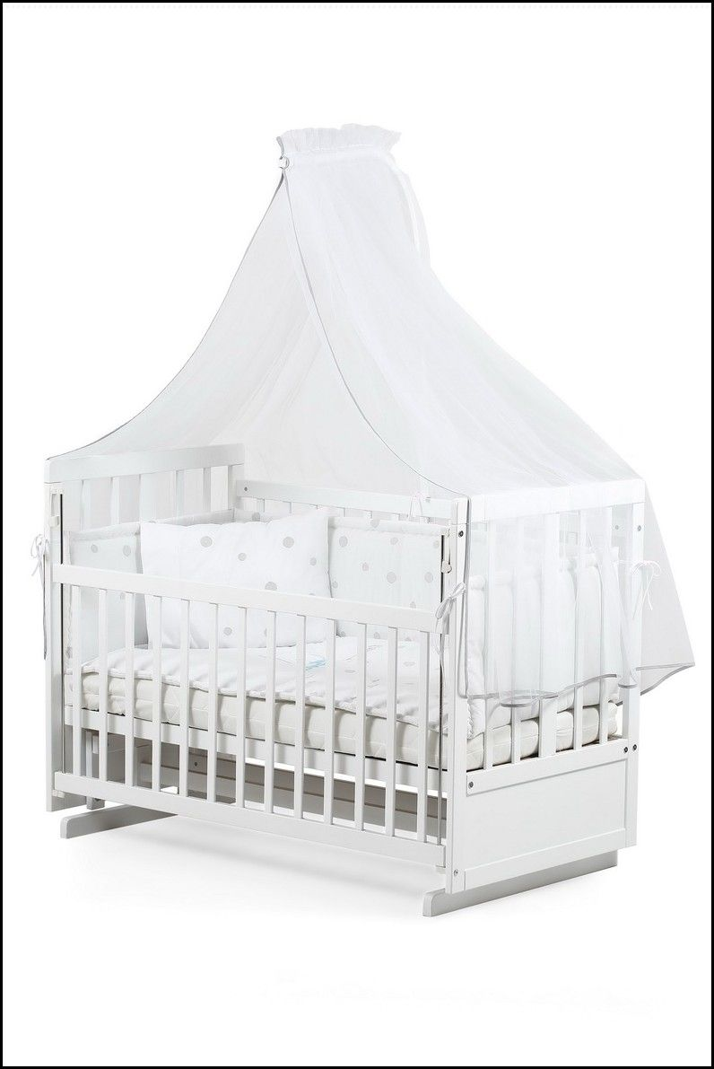 7 Baby rooms quality crib bedding sets in 2020   Cribs ...