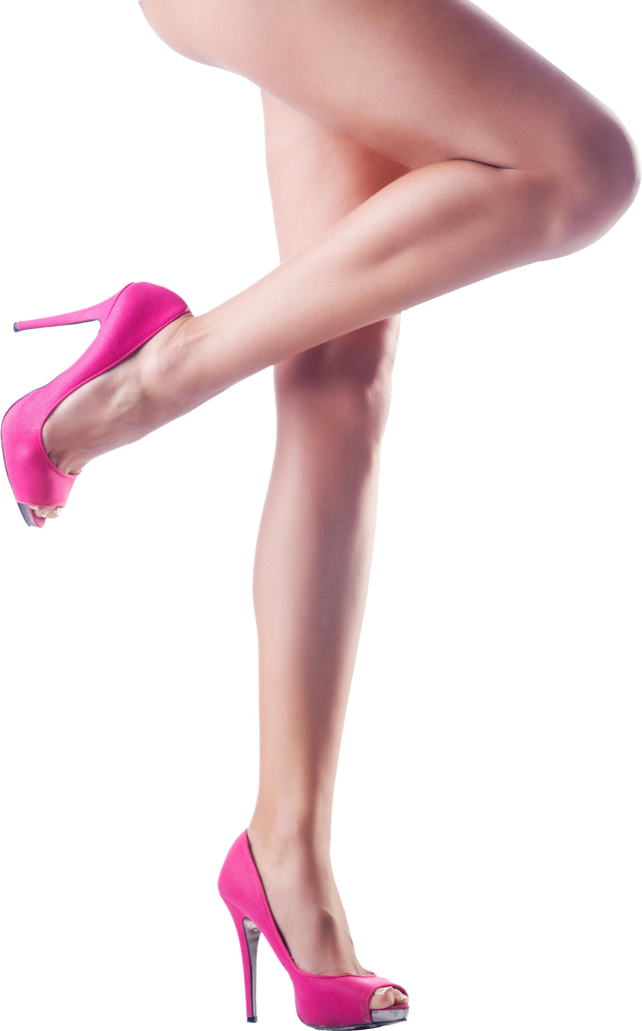 Sexy Leg Women 79