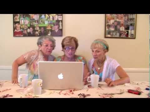 3 golden sisters on friends with benefits i want this to be us in