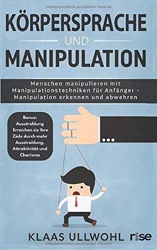 Pin von Andrea Müller auf Manipulation (mit Bildern