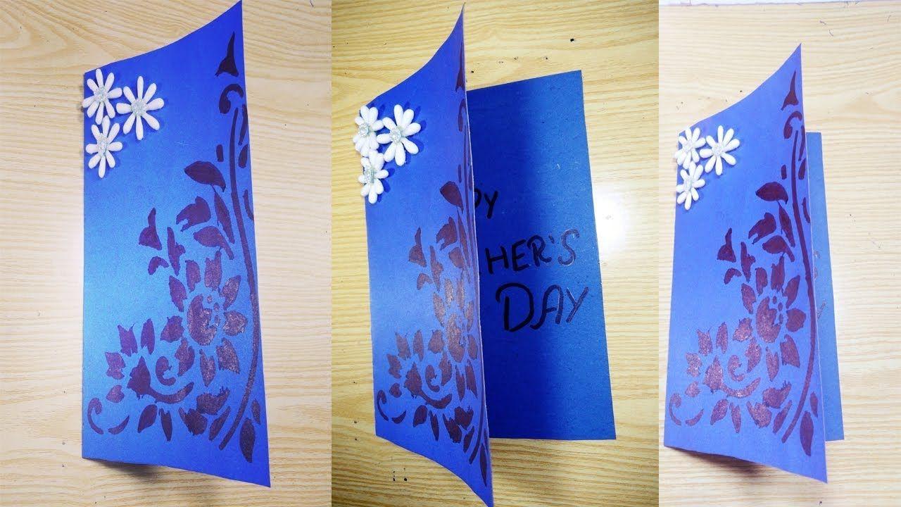 Teachers Day Special Happy Teachers Day Card Origami Paper Card Ma Happy Teachers Day Card Teachers Day Card Teachers Day Special