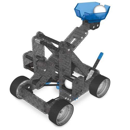 Vex Robotics Catapult Vex Pinterest Vex Robotics