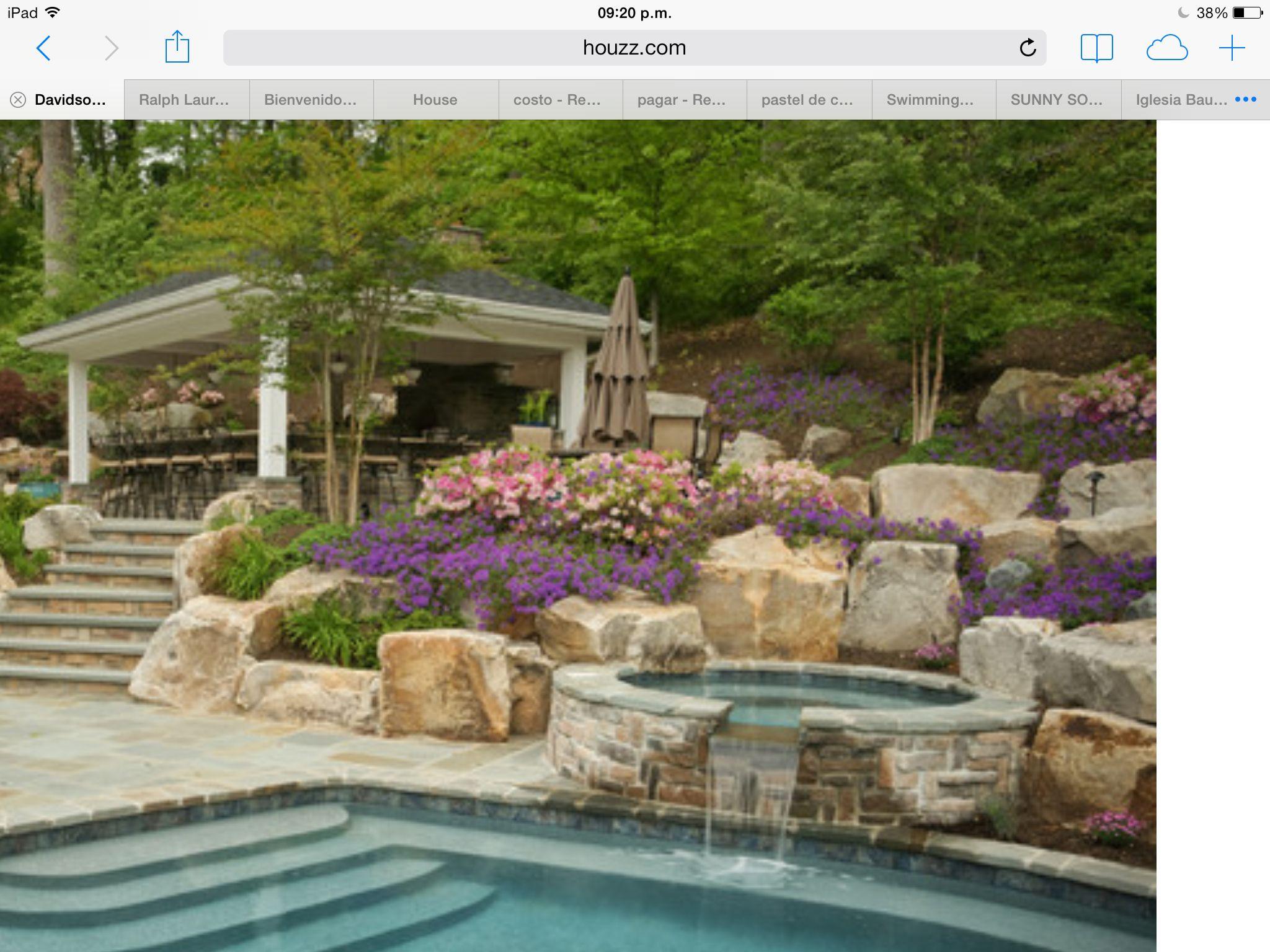 72800dd0daaa44987d6c681df8f1b321 Frais De Deco Jardin Design Conception