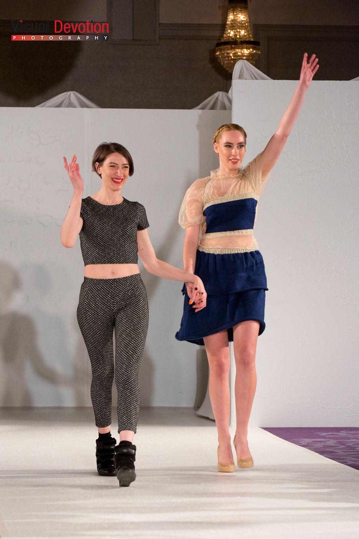 The Eva Cammarata Collection ... Kniterbocker Glory http://www.frostmagazine.com/2015/03/the-eva-cammarata-collection-kniterbocker-glory/ #fashion #style VIS_9182