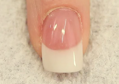 Learn to do acrylic nails wth our beginners acrylic nail tutorial ...