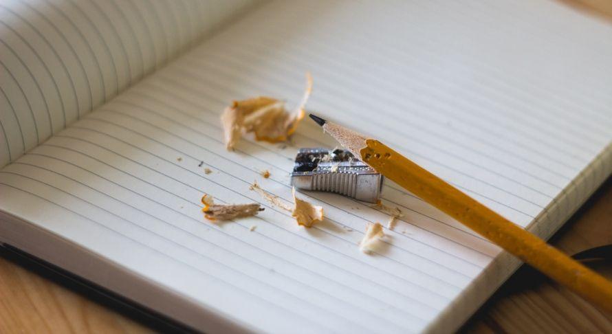 Las dificultades de aprendizaje