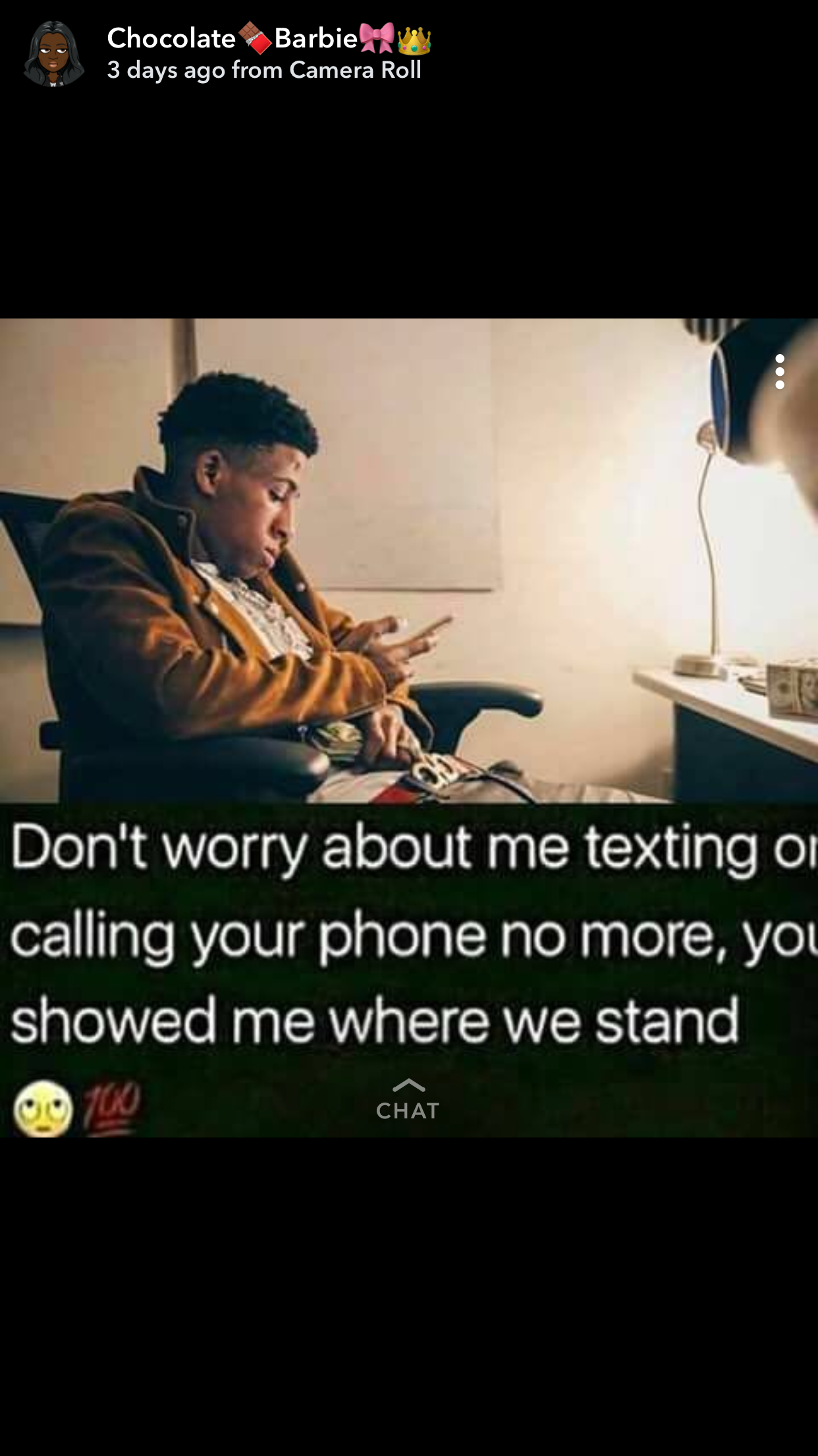 Phonecall Dontworry Wecool Stay In My Lane Gangsta Quotes Rapper Quotes Rap Quotes
