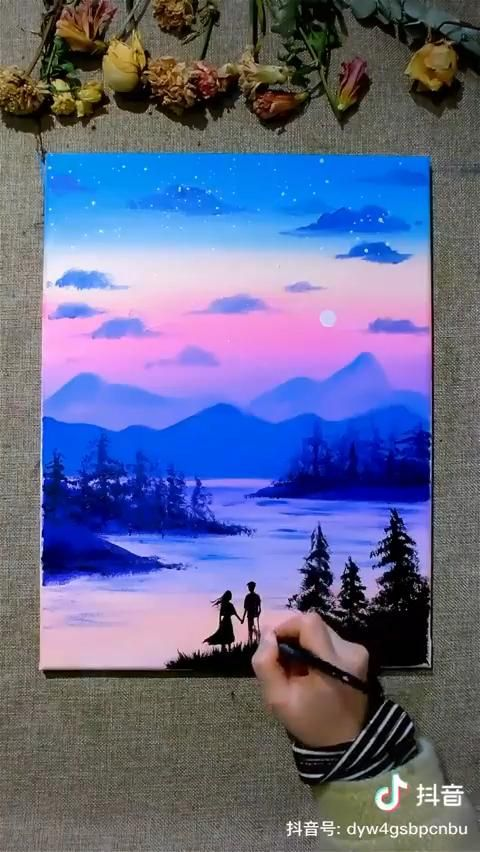 Also Checkout Amazing Deals on Acrylic Painting Colors by Clicking the Link.