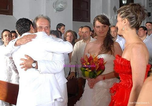 Boda En Cartagena Organizadora De Bodas Matrimonios Indias Weddings In