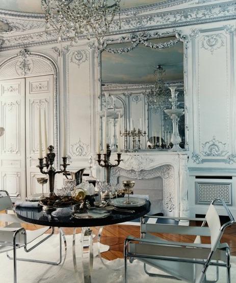 Le Blog De Hautedecorationover
