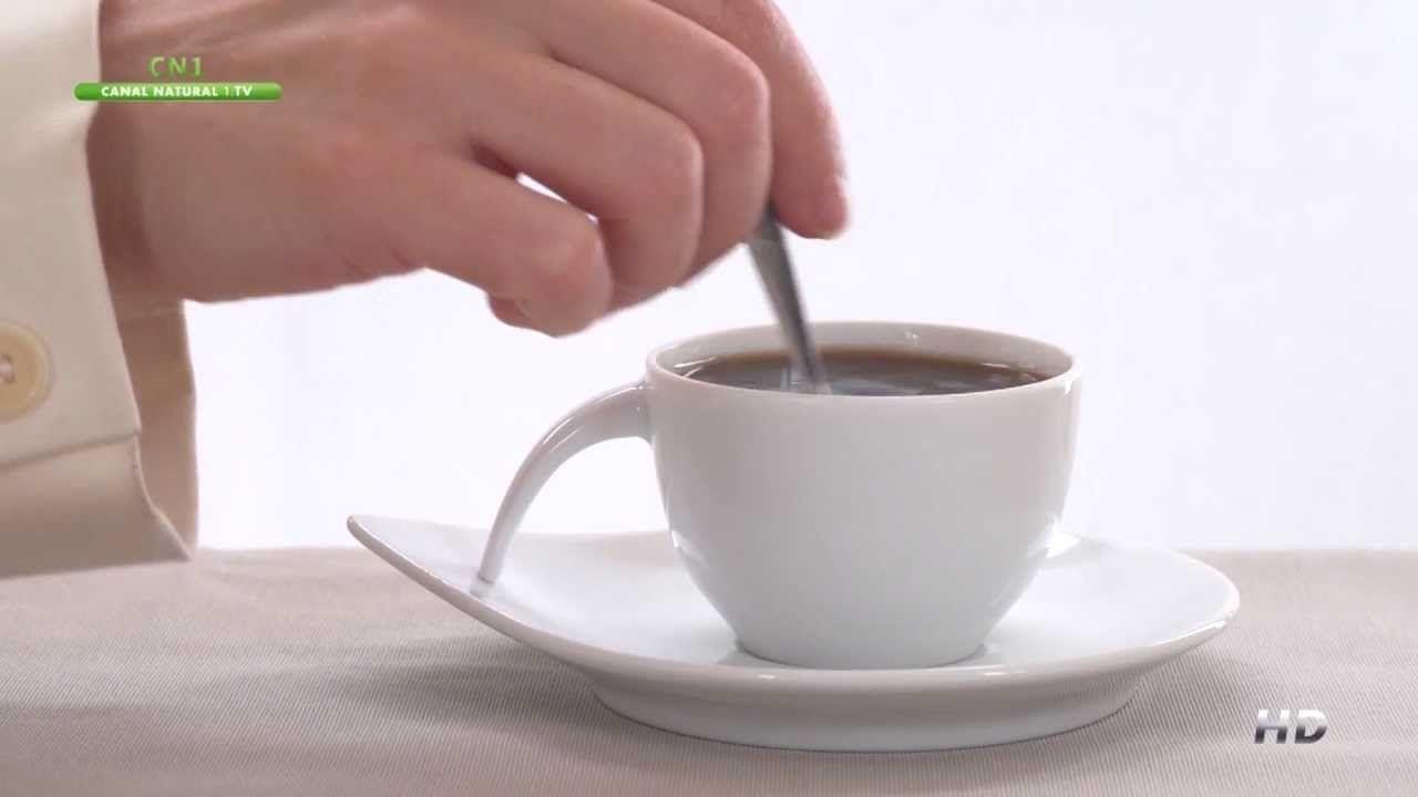 ENEMA DE CAFE en Full HD - Qué es, cómo se hace y sus beneficios. Visite...