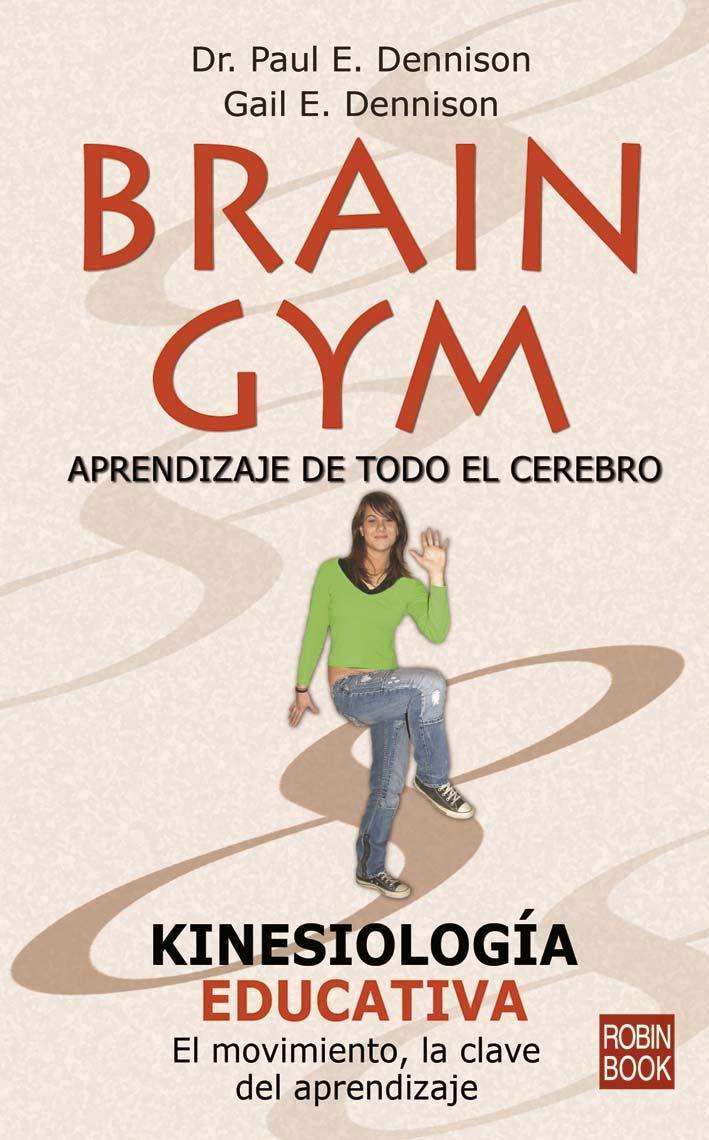 Aprendizaje De Todo El Cerebro