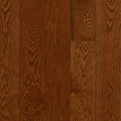 Bruce Hardwood 2 1 4 Inch X 3 4 Inch Ao Oak Deep Russet Solid Wood Floor 20 Sq Ft Case Shd2362 Hom Solid Hardwood Floors Hardwood Floors Hardwood