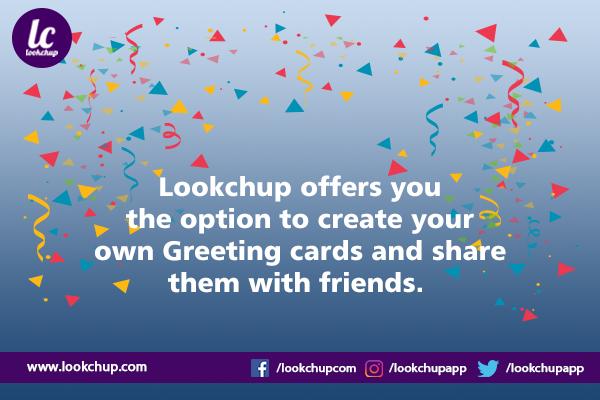 How To Make A Birthday Greeting Card Birthday Greeting Cards Custom Greeting Cards Birthday Greetings