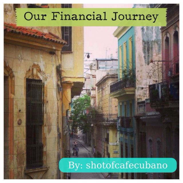 How a spoiled American and native Cuban learned financial responsibility.  See website for full article. 20140415-094804.jpg