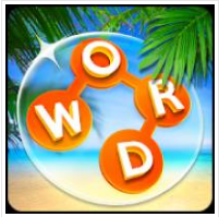 Wordscapes1 0 53 Apk Modlatest is a Word Android game