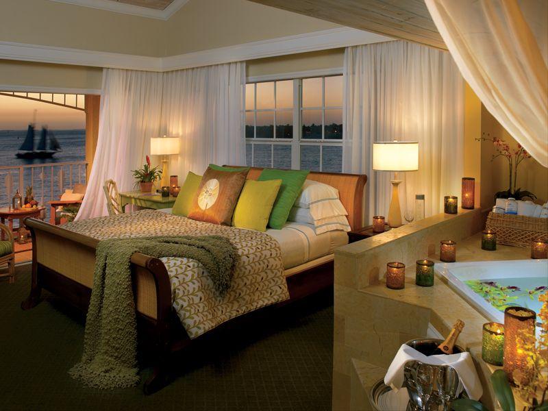 Ocean Key Resort Spa Key West Vacations Ocean Key Florida Resorts